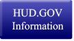 HUD Info Avoiding Foreclosure