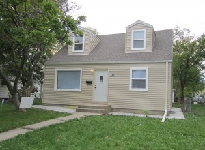 4443 N 51st Front2