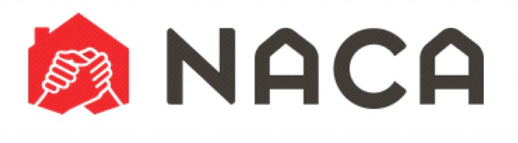 NACA-4